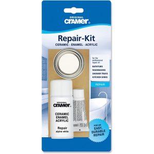 Cramer Scratch And Chip Repair Kit 00014381l