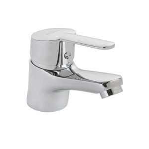 pegler araya pillar basin mixer