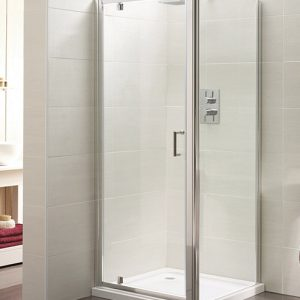 lupo-aqua-1000mm-pivot-shower-enclosure